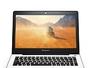 "Laptop Lenovo U31-70 13.3"" i3-5005U 128 GB SSD Windows 8.1 Weiß"