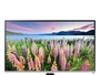 "Fernseher Samsung UE32J5100 32"" Full HD LED Schwarz Silberfarben"