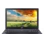 "Laptop Acer E5-571G-56T1 15.6"" 2.2 GHz i5-5200U Schwarz"