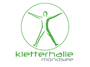 Indoor & Outdoor Kletterhalle Mondsee
