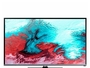 "Fernseher Samsung UE22K5000 22"" LED Full HD"