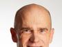 Lang, Dr. Heinz / Internist - Psychoterapeut