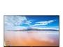 """Smart TV Sony KD43X8308C 43"""" 4K Ultra HD LED Wifi Schwarz"""