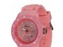 Unisex-Uhr Fila FA-1023-60 (44 mm)