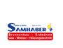 Alois & Peter Samhaber GesmbH