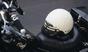 Motorrad Versicherung