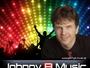 Johnny B Music - Alleinunterhalter