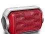 Lautsprecher Philips BT2200R/00 Rot
