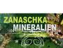 Zanaschka Mineralien Langenzersdorf