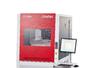 GS Laserschneider für Papierindustrie