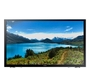 "Smart TV Samsung UE32J4500 32"" HD Ready LED Schwarz"