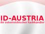 ID-Austria - Barcode Shop