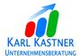 Karl Kastner Unternehmensberatung