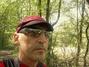 Philosophische Praxis Dr. Gerhard Kaucic / Djay PhilPrax Wien