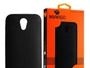 MandWIGO CO4192N Bumper Case Turia II schwarz
