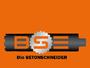 BSE Betonbohr- und Sägedienst Eder