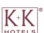 K+K Hotels - Stadt & Business Hotels in ganz Europa