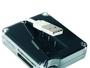 Multi-Lesegerät NGS Multireader USB 2.0