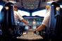 Rechtsschutz für Piloten