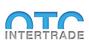 OTC Intertrade OG