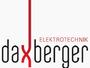 Elektrotechnik Daxberger e.U.