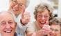 Altersvorsorgeversicherung