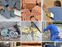 Versicherung für das Baugewerbe