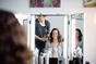 Make-Up Artist & Hairstylistin