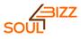 Soul4Bizz e.U.