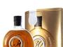 Ron Barceló Imperial Premium Blend 30 Aniversario