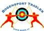 Bogensport Traxler Pfeil und Bogen Fachhandel