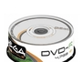 Omega DVD-R 4.7GB 16x Case 25Stk.