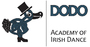 DoDo Academy of Irish Dance