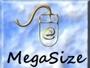 "ENiEX Webdesign ""MegaSize"""