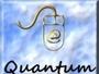 """ENiEX Webdesign """"Quantum"""""""
