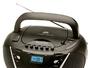 Radio mit CD-Laufwerk Daewoo PCS75105DBU51