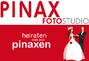 Pinax Fotostudio Hochzeitsfotograf Linz