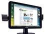 Monitor Philips 190CW8FB/00 LCD