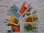 Lebensberatung mit Kartenlegen Engeln Astrologie am Telefon via Skype in Wien Graz Linz Amstettten