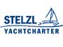 Stelzl Yachtcharter – Segeln & Boote