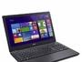 "Laptop Acer E5-571 15.6"" i5 1 TB Windows 8.1 Schwarz"