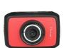 L-link Sport HD-Kamera 720p 30fps 5Mpx rot