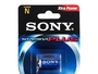 Plus Sony N LR1 1,5V AM5 Alkalibatterie