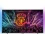 "Smart TV Philips 55PUS6401 Series 6000 55"" LED 4K Ultra HD 8 GB Wifi"