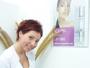 Dauerhafte Haarentfernung mit SHR-IPL (Super Hair Removal)