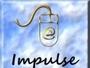 "ENiEX Webdesign ""Impulse"""