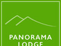 Panorama Lodge Appartement Resort