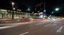 Außenansicht: Parkgarage am Hauptbahnhof Innsbruck