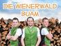 Die Wienerwald uam