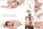 Sandra Marterer - Wellness Massagen Linz